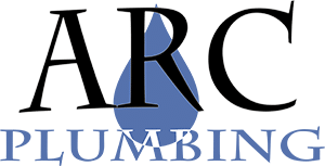 ARC Plumbing ! For your Raleigh Plumbing Needs